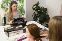 Umfangreiche Glätteisen Testberichte helfen bei Ihrer Kaufentscheidung